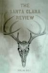 Santa Clara Review, vol. 96, no. 1 by Santa Clara University