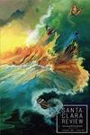 Santa Clara Review, vol. 104, no. 1 by Santa Clara University