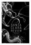 Santa Clara Review, vol. 105, no. 2 by Santa Clara University
