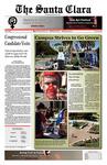 The Santa Clara, 2014-10-23